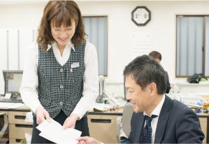   マイナビ転職 海外営業/食品の転職・求人情報